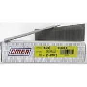 Caja brads M/30 Omer