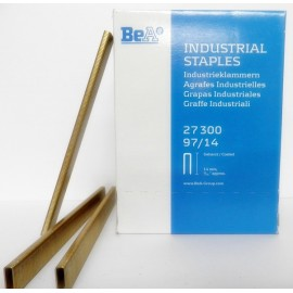 Caja grapas 97/14 BEA
