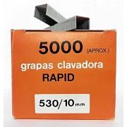 Caja grapas 530 10mm
