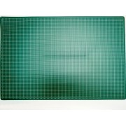 Plancha corte patronistas 90x62 3mm