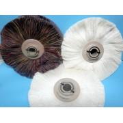 Cepillo algodón nº5