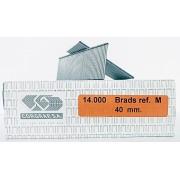 Caja brads M/40