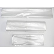 Bolsas plástico 70x80 G300