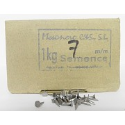 Caja semence nº 6