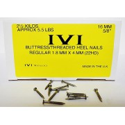 Caja clavo tacones IVI 16