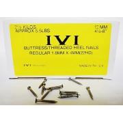 Caja clavo IVI 12