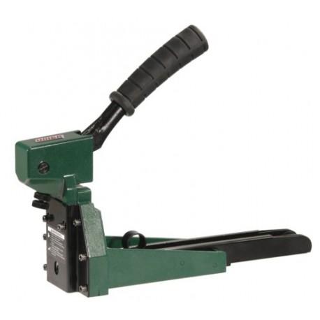 Grapadora manual 35.18 M Omer