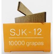 Caja grapas SJK/312