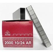 Caja grapas Ro-ma 10/20