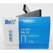 Caja grapas 98/16 bea