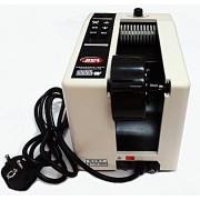 Dispensadora de cinta automática