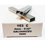 Caja grapas 153/4 Omer (530/4)