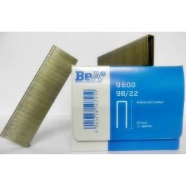 Caja grapas 98/22 bea