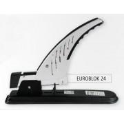 grapadora euroblok 24