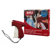 Etiquetadora navetes standard APLI