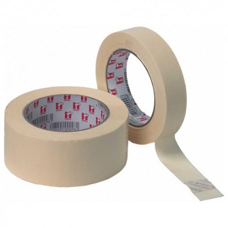 Cinta papel 45mts x 58mm rollo Miarco