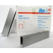 Caja grapas 195/15 Bea