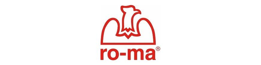 RO-MA